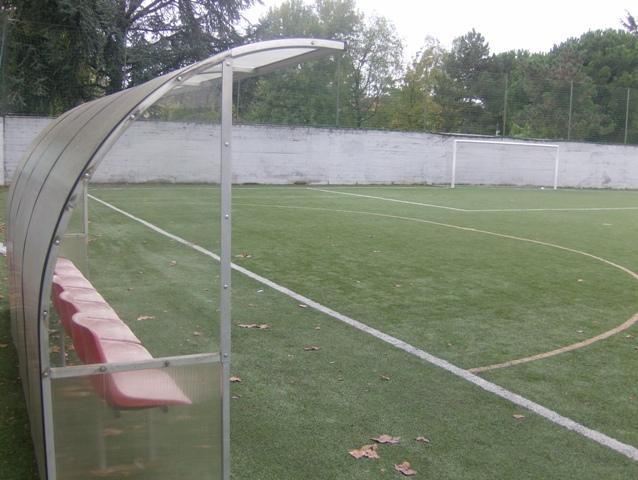 Il Nuovo Campo