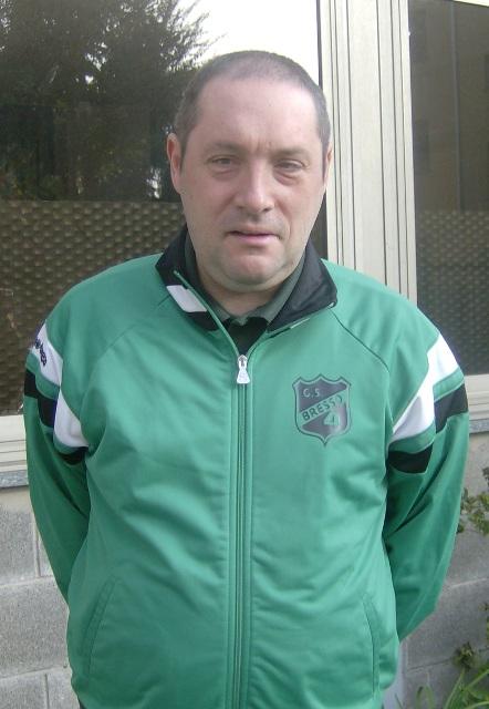 Massimo Villa