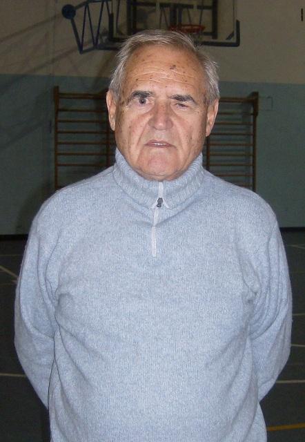 Luciano Rampinelli