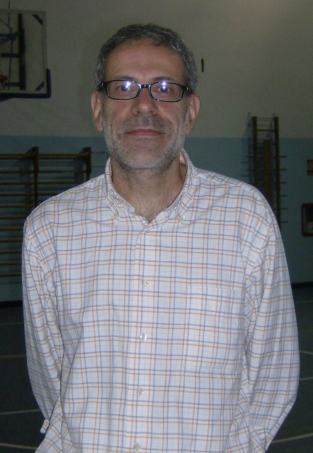 Gabriele Brignola