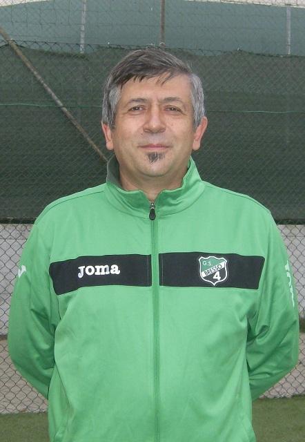 Carlo Villa