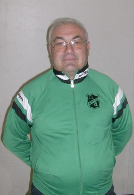 Enrico Bregoli