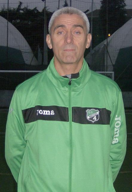 Daniele Ferlisi