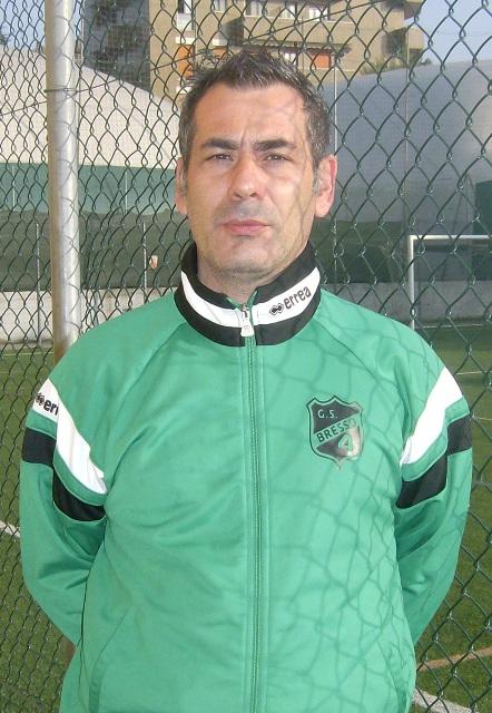 Marco Carobene