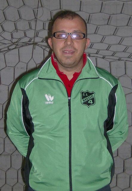 Guido Caimi