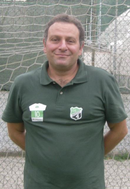 Carlo Crusca