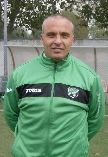 Davide Ambrosio