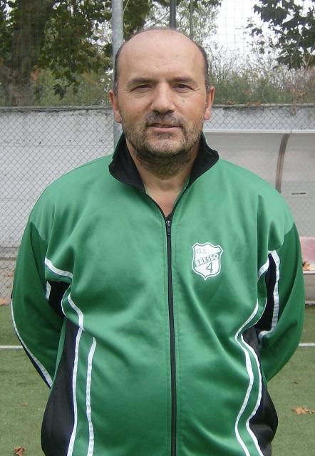 Attilio Scarabelli