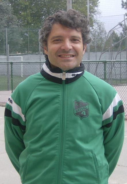 Giovanni Cervo
