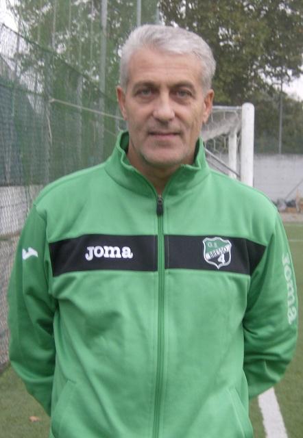 Gian Domenico Corazza