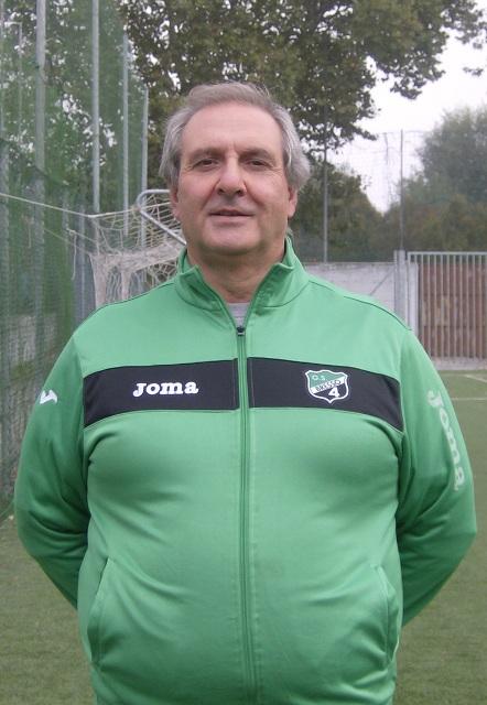 Victor Di Bella
