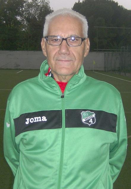 Giuseppe Barillà