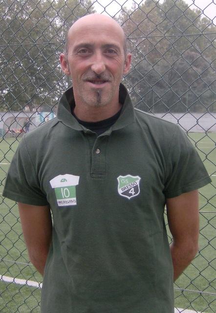 Danilo Falcone