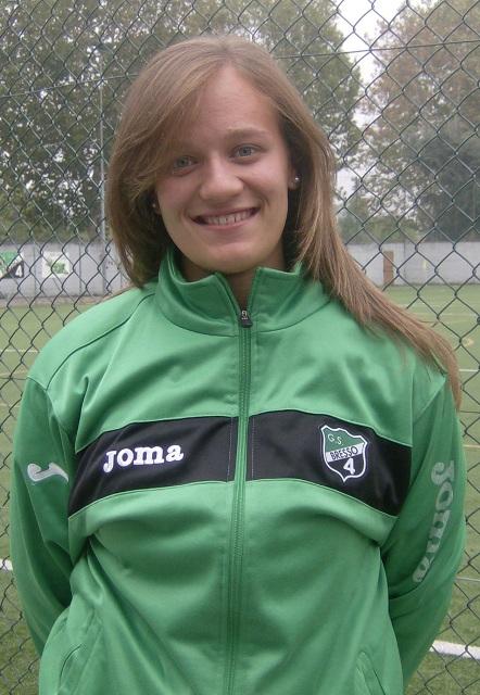 Chiara Zambelli