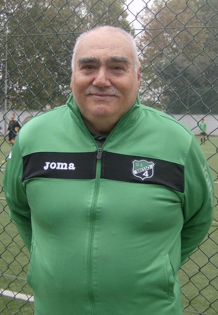 Pier Aldo Vecchiati