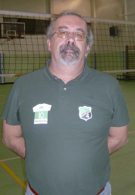 Danilo Moglia