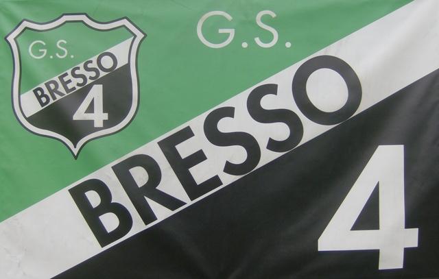 Logo-bandiera_B4