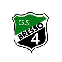 Il Logo Ufficiale del Gruppo Sportivo