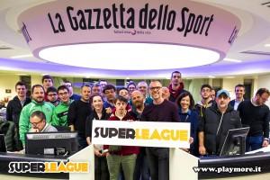 1Tour Gazzetta_2