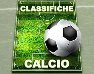 classifiche-CALCIO[1]
