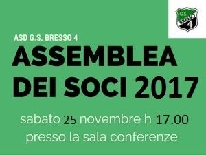 ASSEMBLEA-SOCI-2017-1