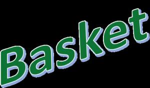 Basket 2019-2020