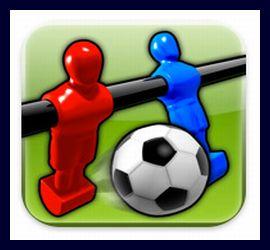 Calciobalilla 2019-2020
