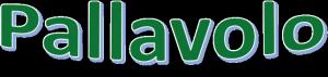 Pallavolo 2019-2020
